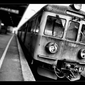 1295019576 train by parawan